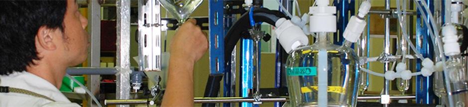 イオン交換膜の高性能化による製塩コスト低減効果に関するシミュレーション