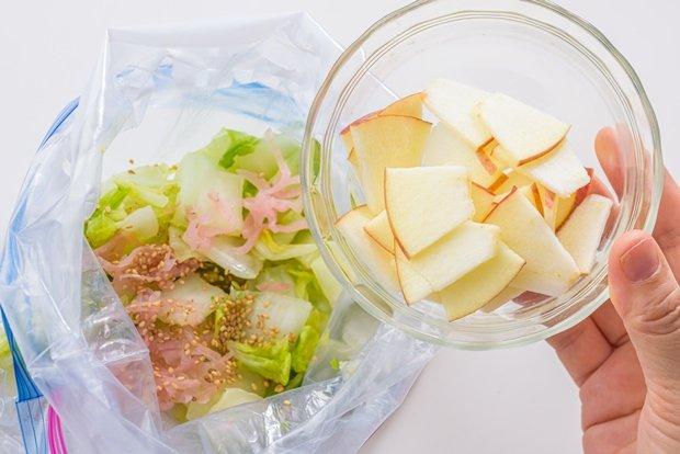 recipe_26_hakusai_ringo_salad4.jpg