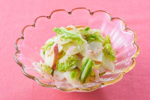 recipe_26_hakusai_ringo_salad5.jpg