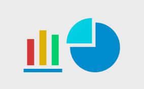 統計・各種調査